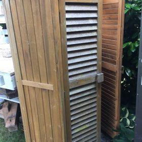 Gartenschrank-aussen